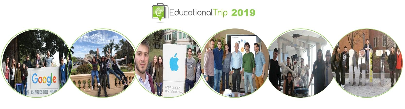 educational trip 2019 greece