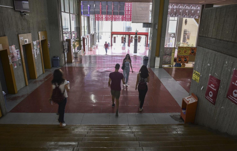 Επιστρέφει στα Πανεπιστήμια το ανώτατο όριο σπουδών