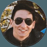 Παναγιώτης Σκαρπέλος: Marketing