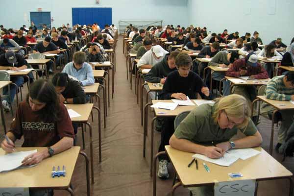 Βεβαίωση, εργοδότη ,λήξη, πρακτικής, άσκησης, φοιτητών, ΙΕΚ