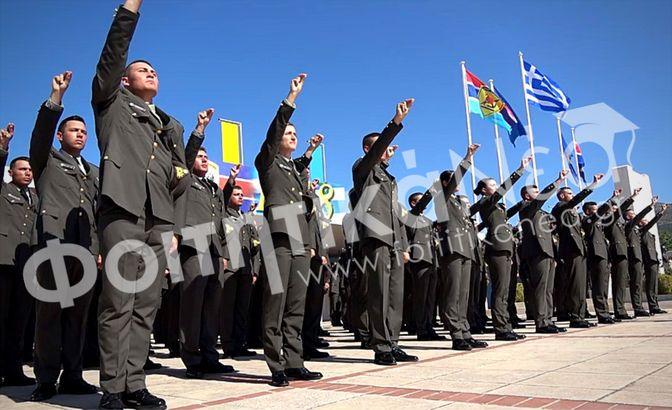 ιστοσελίδα γνωριμιών για πρώην στρατιωτικούς γνωριμίες ιστοσελίδες Νότια Αμερική