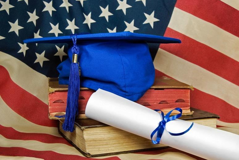 Ημερίδα από το Πανεπιστήμιο Πατρών με θέμα τις μεταπτυχιακές σπουδές στις ΗΠΑ
