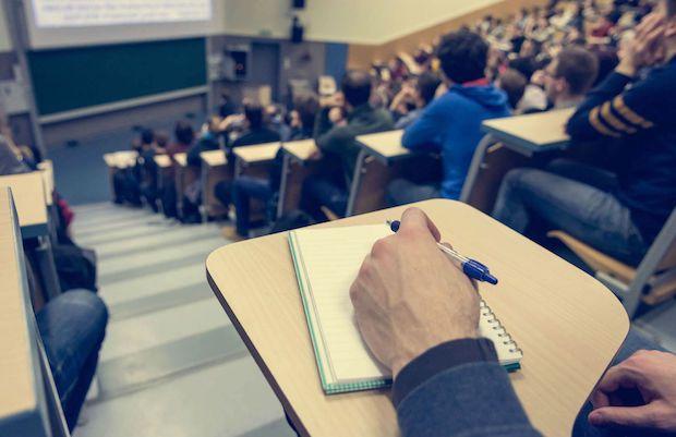 Ο πρώτος Όμιλος Κινητικότητας των Ελληνικών Πανεπιστημιακών Ιδρυμάτων