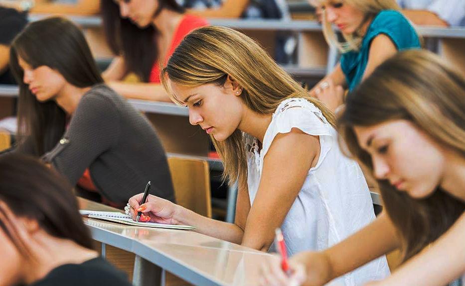 Οι απόφοιτοι των ΙΕΚ θα μπορούν να εισάγονται στα Πανεπιστήμια!