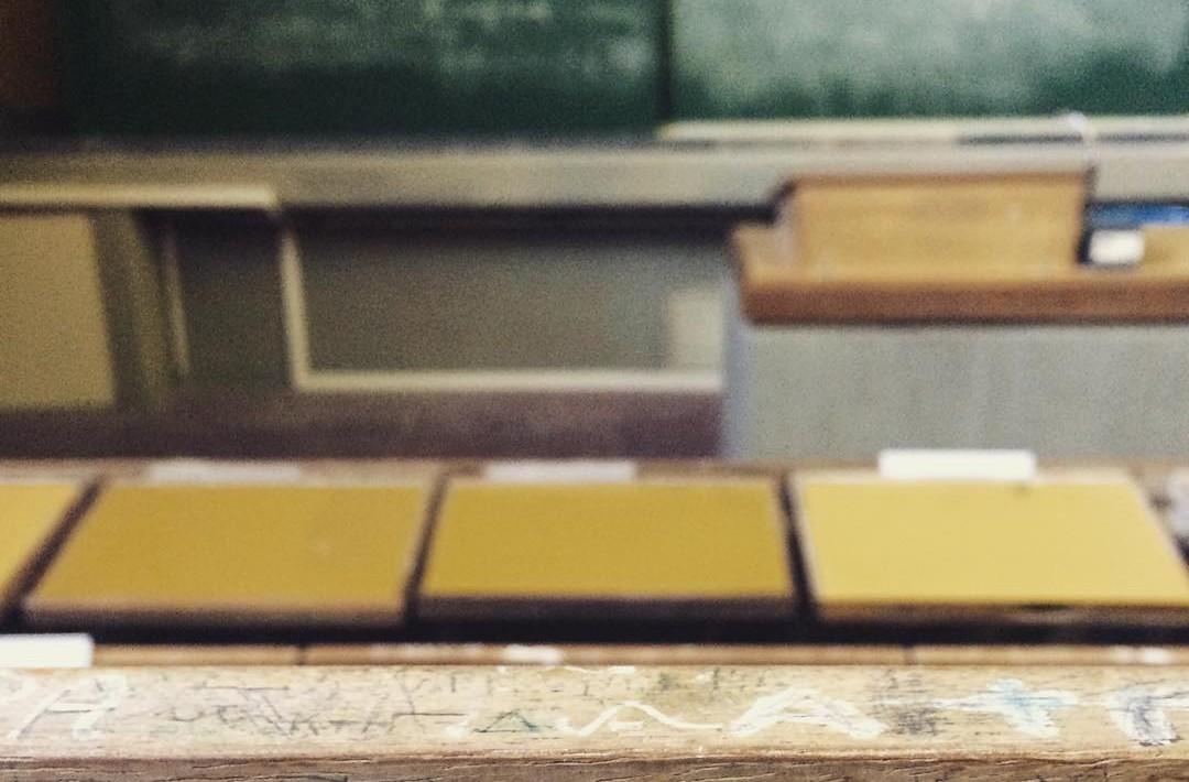 Εξ' αποστάσεως και όχι δια ζώσης τα μαθήματα αποφάσισε Σχολή κεντρικού ΑΕΙ, προβληματισμός για το άνοιγμα των σχολών