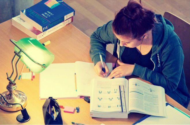 Δικαιούχοι Δωρεάν Μεταπτυχιακών: Ποιοι φοιτητές απαλλάσσονται από τα τέλη φοίτησης (Προϋποθέσεις-Δικαιολογητικά)