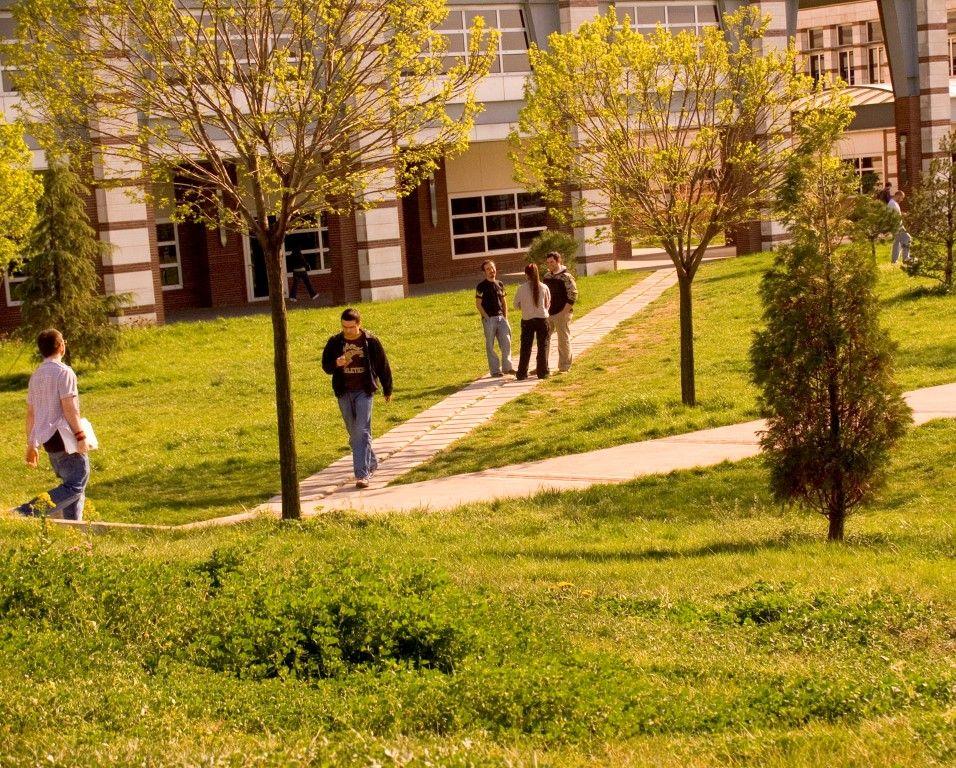 Η Σύνοδος των Πρυτάνεων για τη φύλαξη των πανεπιστημιακών χώρων