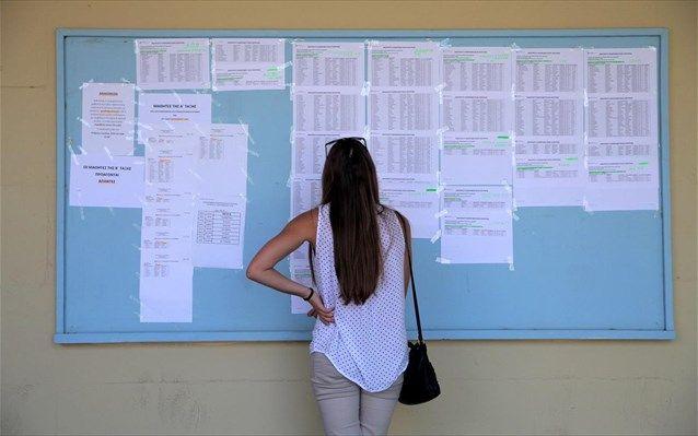 Εγγραφές, τέκνων, εξωτερικού, Πανεπιστήμια, ΤΕΙ, Δικαιολογητικά,Προθεσμίες
