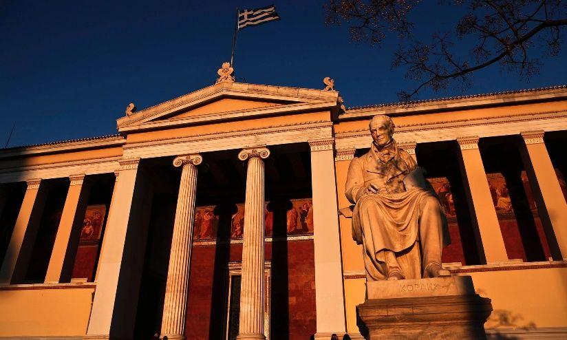 Πως θα γίνει η έμμεση ενίσχυση των Πανεπιστημίων και ΤΕΙ