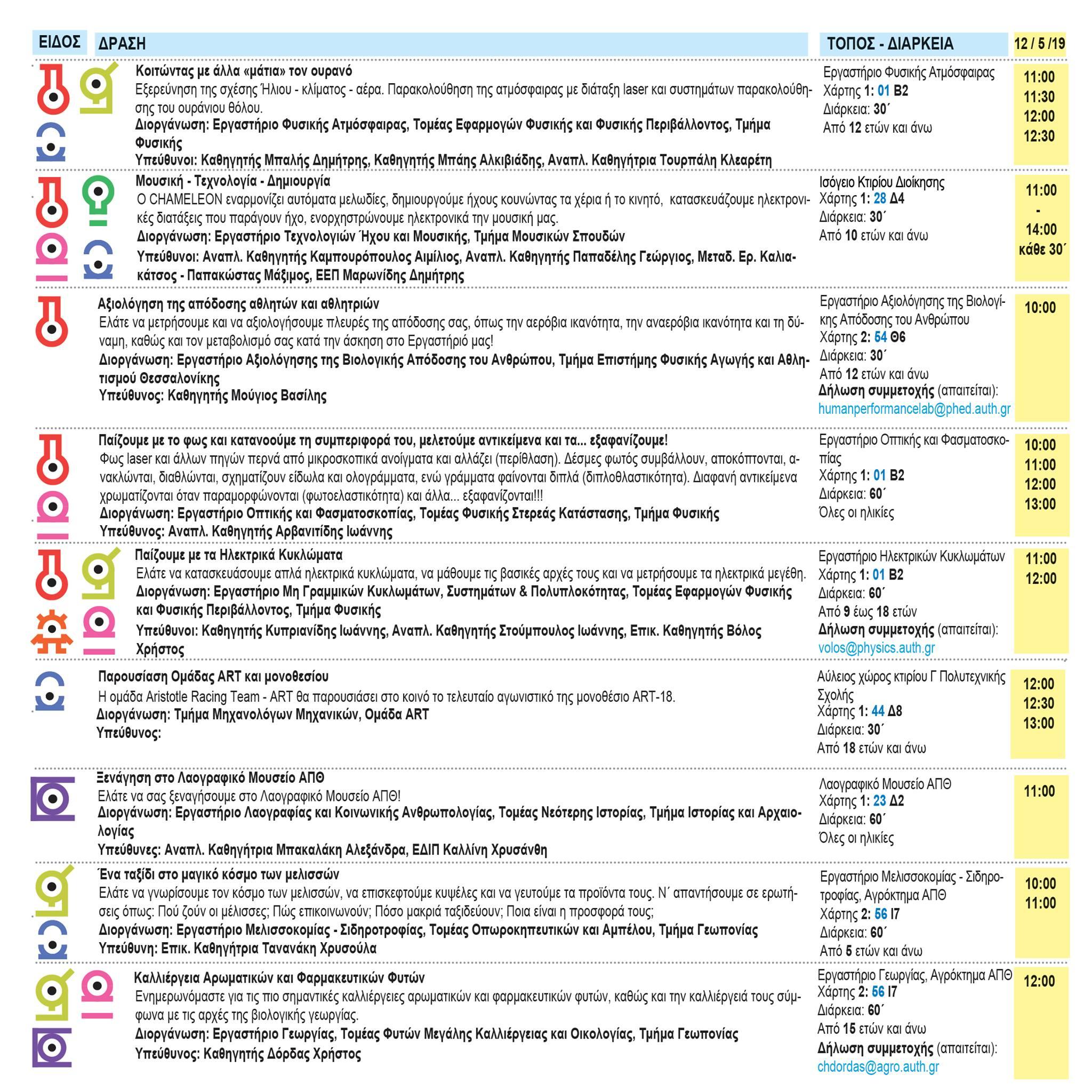 καλύτερες ιστοσελίδες γνωριμιών για επαγγελματίες UK