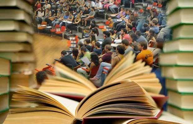 Οι αλλαγές για τα φοιτητικά συγγράμματα και την κοστολόγηση τους