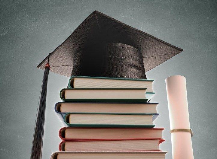 Φοιτητή δες τι αλλάζουν στις Πιστωτικές Μονάδες του πτυχίου σου