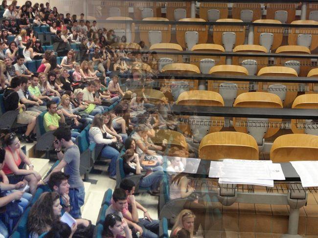 τμήματα, Πανεπιστημίων, ΤΕΙ, μετεγγραφούν, φοιτητές, αντιστοιχίες,antistoixiew,panepisthmia,tei,meteggrafes 2015