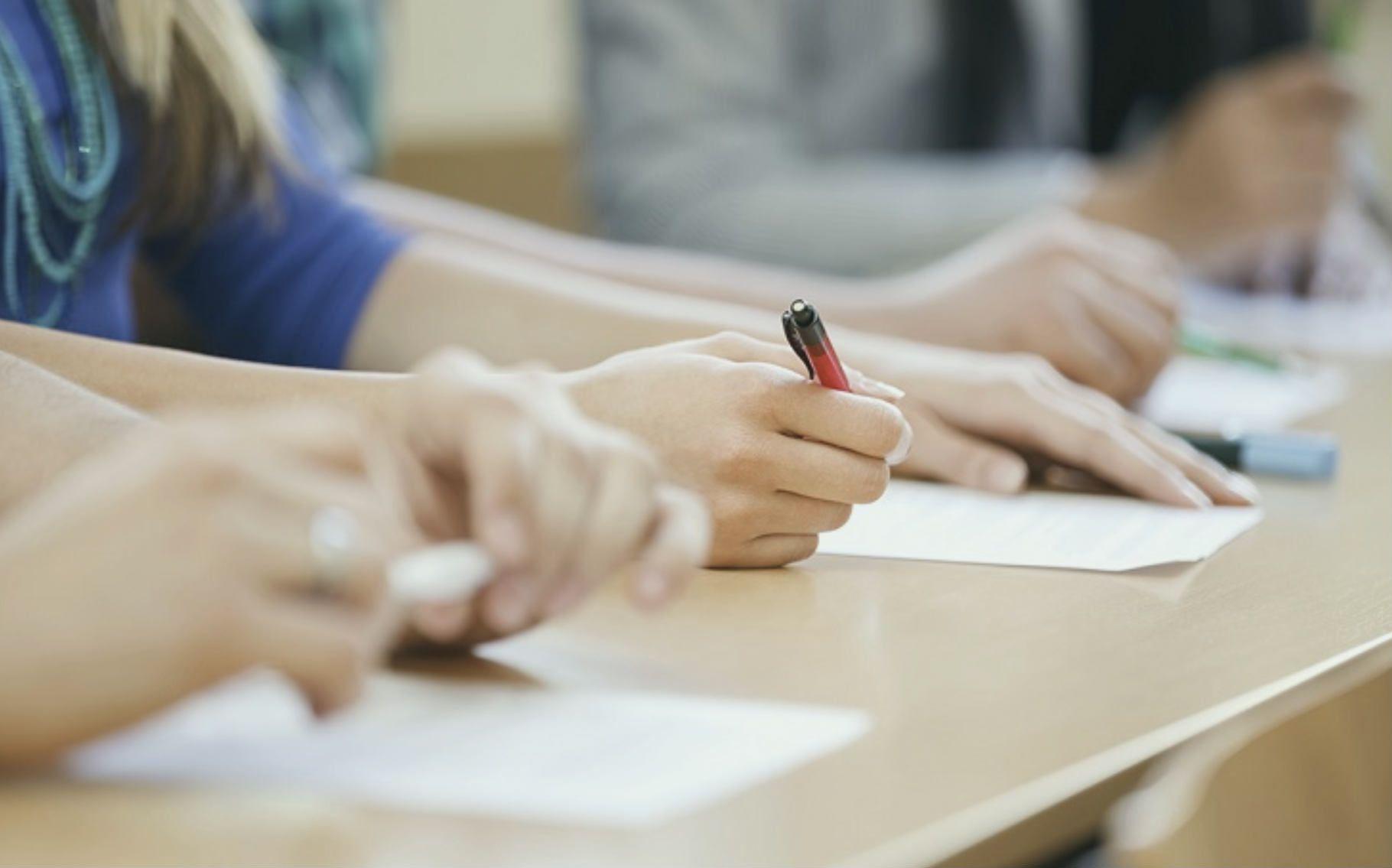 Καθηγητές ΔΙΕΚ προετοιμάζονται για αποχή από τις τελικές εξετάσεις ή και τη μη παράδοση βαθμολογιών