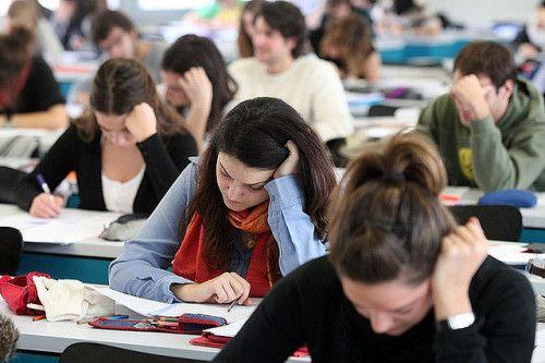 εξεταζόμενα, μαθήματα επιλόγης, Πανελλήνιες 2016
