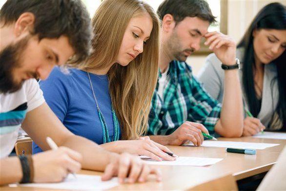 Πανελλήνιες 2016, πολυνομοσχέδιο, νέο σύστημα, εξετάσεων