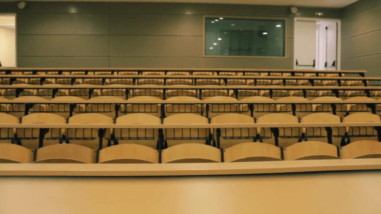 Τι αλλάζει στα Πανεπιστήμια και ΤΕΙ μετά την ψήφιση του Πολυνομοσχεδίου