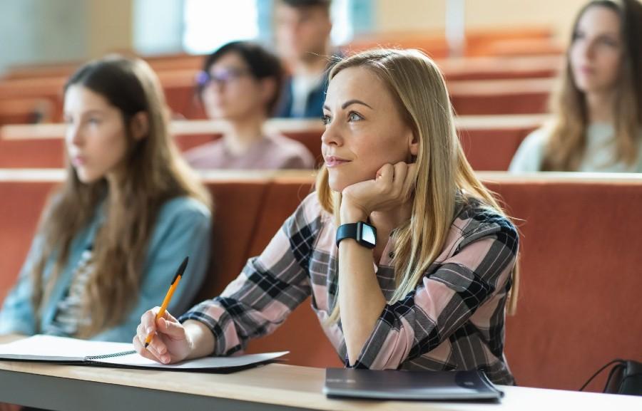 Μηχανή αναζήτησης «ΠΟΥ ΔΙΝΩ ΕΞΕΤΑΣΕΙΣ» για τους υποψήφιους των Εξετάσεων Πιστοποίησης ΙΕΚ