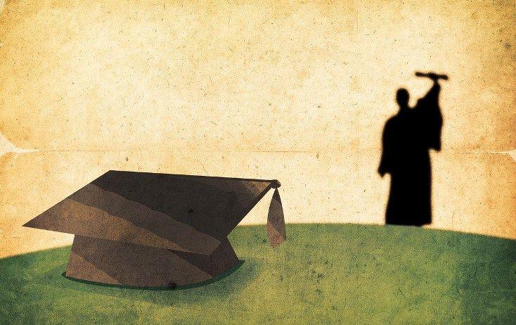 Φοιτητές, αποκτήσουν, δεύτερο πτυχίο, Πανεπιστήμια, ΤΕΙ