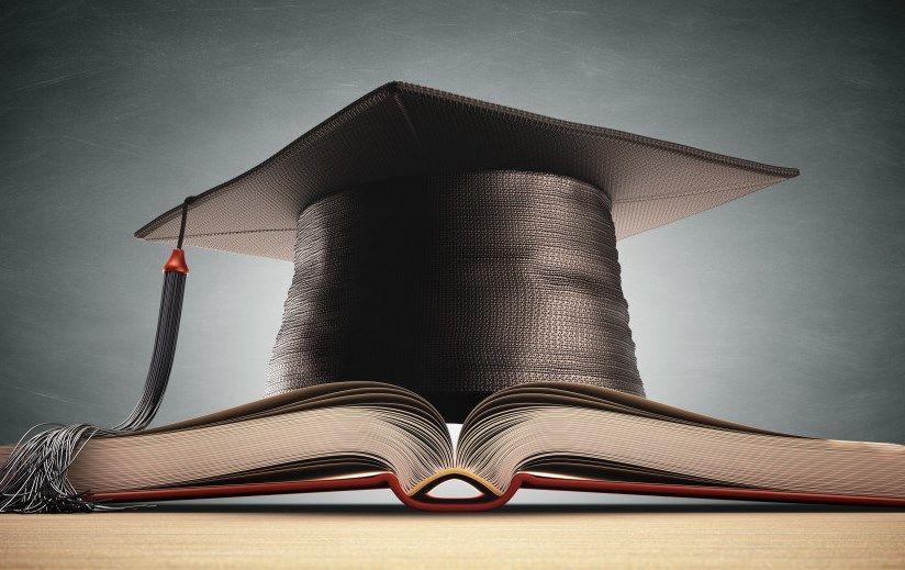 Υποτροφία, μεταπτυχιακές σπουδές,  ΕKΠΟΙΖΩ