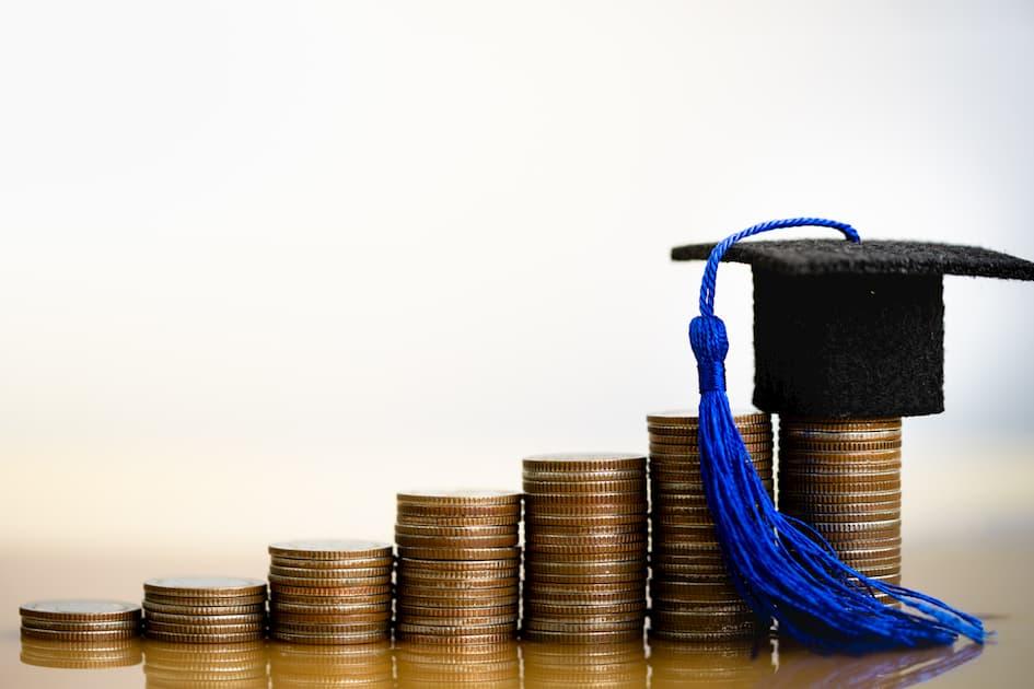 Φοιτητικό Επίδομα 1000 ευρώ: Τι πρέπει να γνωρίζουν οι πρωτοετείς