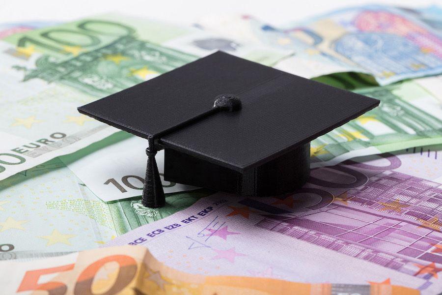 Μέχρι τις 6 Ιουλίου οι αιτήσεις για το Φοιτητικό Στεγαστικό Επίδομα