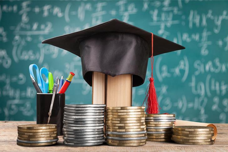 Δεύτερη ευκαιρία τον Αύγουστο για το Φοιτητικό Στεγαστικό Επίδομα ύψους χιλίων ευρώ