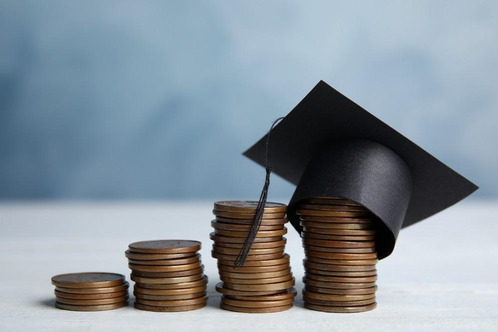 Ανοίγει εκ νέου η πλατφόρμα για το Φοιτητικό Στεγαστικό Επίδομα ύψους χιλίων ευρώ
