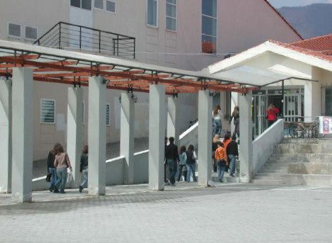 Πανεπιστήμιο Δυτικής Μακεδονίας: Θερινό Σχολείο «Υγεία, υγιεινή και ασφάλεια στην εργασία»