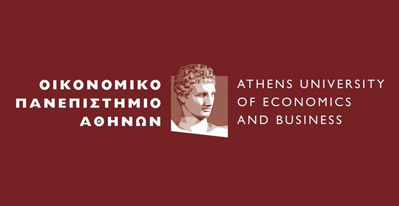 Ηλεκτρονικές, Υπηρεσίες, Προπτυχιακών, Φοιτητών, Οικονομικού, Πανεπιστημίου, Αθηνών, ΟΠΑ, Ενεργοποίηση, Λογαριασμών,ηλεκτρονικής, γραμματείας