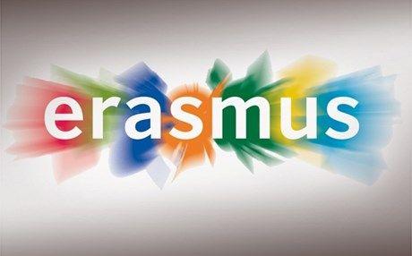 Βρέθηκε λύση για το πρόγραμμα Erasmus+