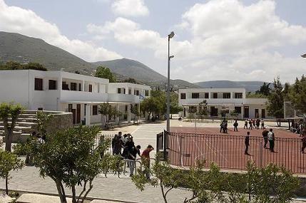 Συνεχίζουν, κινητοποιήσεις, φοιτητές, εστίας, ΤΕΙ Χαλκίδας,ΤΕΙ Στερεάς Ελλάδας