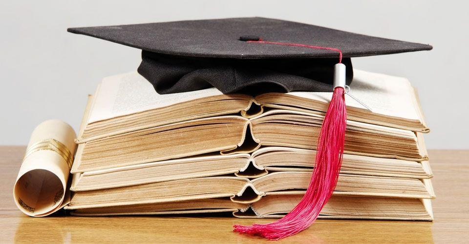 Ημερίδες, Πανεπιστημίου Πατρών, Μεταπτυχιακές, Σπουδές, Υποτροφίες, Ελλάδα, εξωτερικό
