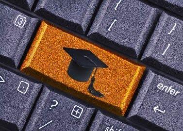 Υποτροφίες για …λίγους σε Ελληνικό Πανεπιστήμιο