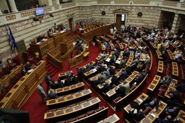 Νομοθετικές ρυθμίσεις, Πανεπιστήμια, ΤΕΙ, προυπολογισμοί