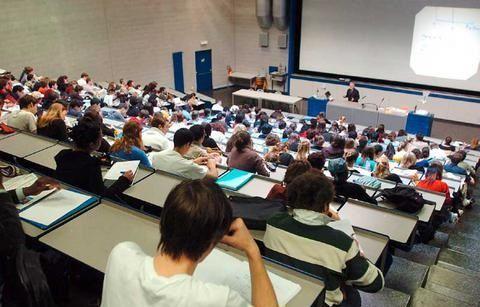 Αναστολή, μαθημάτων,Πανεπιστήμια, ΤΕΙ, πρύτανης, ΕΜΠ