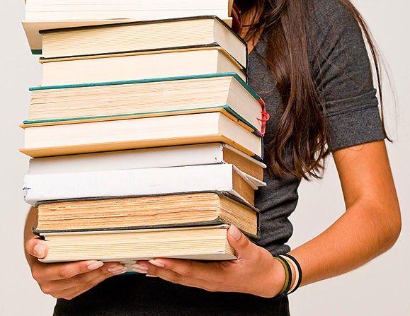 Φοιτητικά Συγγράμματα ''Εύδοξος'': Κάνε την δήλωση σου γιατί δε θα προλάβεις!