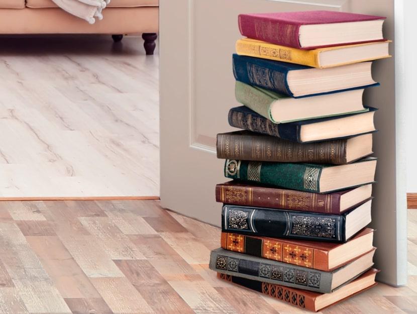 Υπουργείο Παιδείας: Δυσχερώς εφαρμόσιμη η κατ' οίκον διανομή των συγγραμμάτων στους φοιτητές
