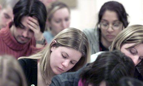 Υπεύθυνη, δήλωση, λήξης, απαλλαγής, πρακτικής, άσκησης, φοιτητών, ΙΕΚ