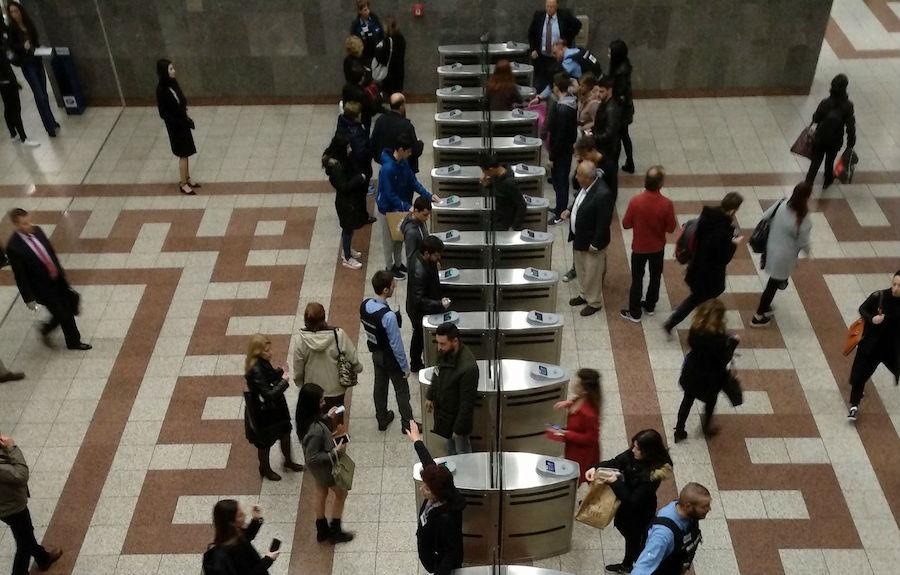 Φοιτητές αλλάζουν τα πάντα στις τιμές των εισιτηρίων του ΟΑΣΑ - Έρχονται εισιτήρια για 5 ζώνες