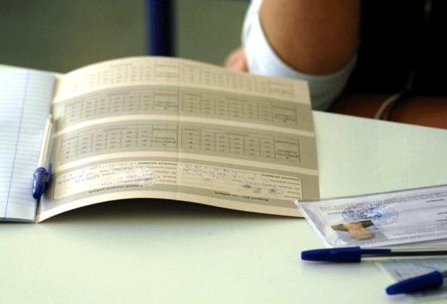 Αποτέλεσμα εικόνας για Σχολές/Τμήματα που απαιτούν εξέταση σε σε ένα ή δύο ειδικά μαθήματα (ξένες γλώσσες, σχέδια, μουσική) - Αναλυτικές πληροφορίες