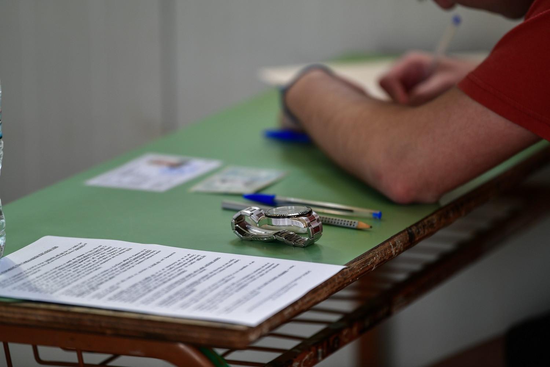 Ξεκινά η υποβολή Αίτηση-Δήλωση συμμετοχής στις Πανελλαδικές 2021 (ΔΙΑΔΙΚΑΣΙΑ)
