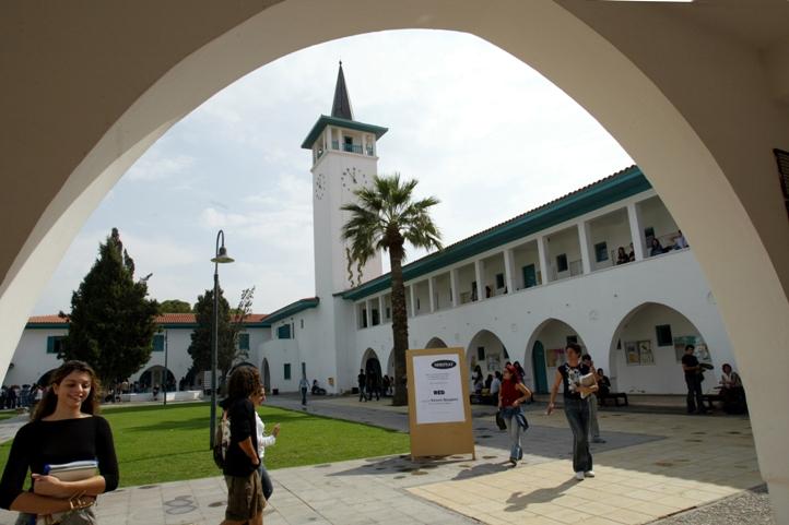Ρύθμιση, αναγνώριση πτυχίων, Πανεπιστήμια, Κύπρου, ΔΟΑΤΑΠ, doatap