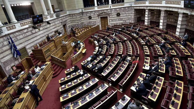 Την Πέμπτη 23/01 η ονομαστική ψηφοφορία για το Νομοσχέδιο του Υπουργείου Παιδείας