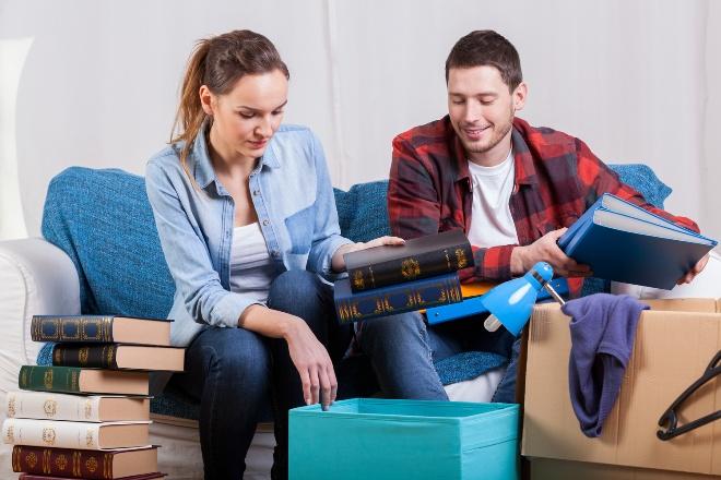 Το κόστος ζωής των φοιτητών εκτός του τόπου μόνιμης κατοικίας