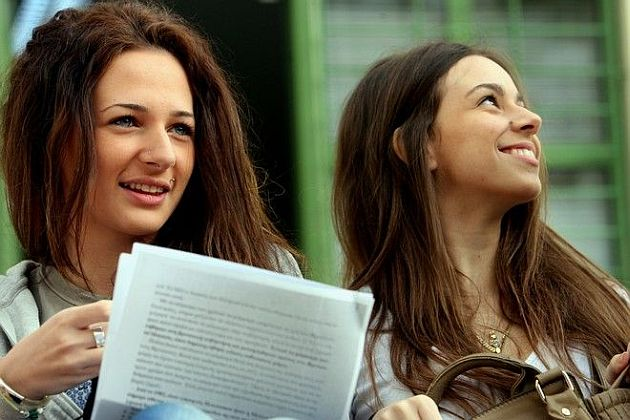 φοιτητές, ΤΕΙ Θεσσαλίας, αποκτούν,Συνήγορο, φοιτητή